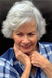 Janice  Caudill