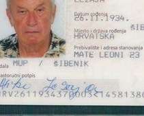 Nikola Lezaja