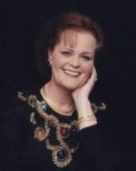 Betty Rivaldo