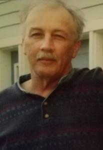 William R.  LaFleur