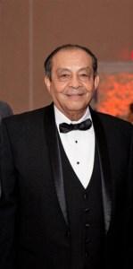 Manuel  Enrique Velasquez