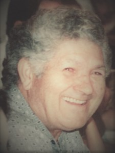 Michele  Viola