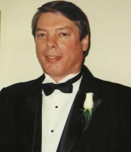 John M.  Barinowski