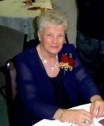 Agnes Oosterhof