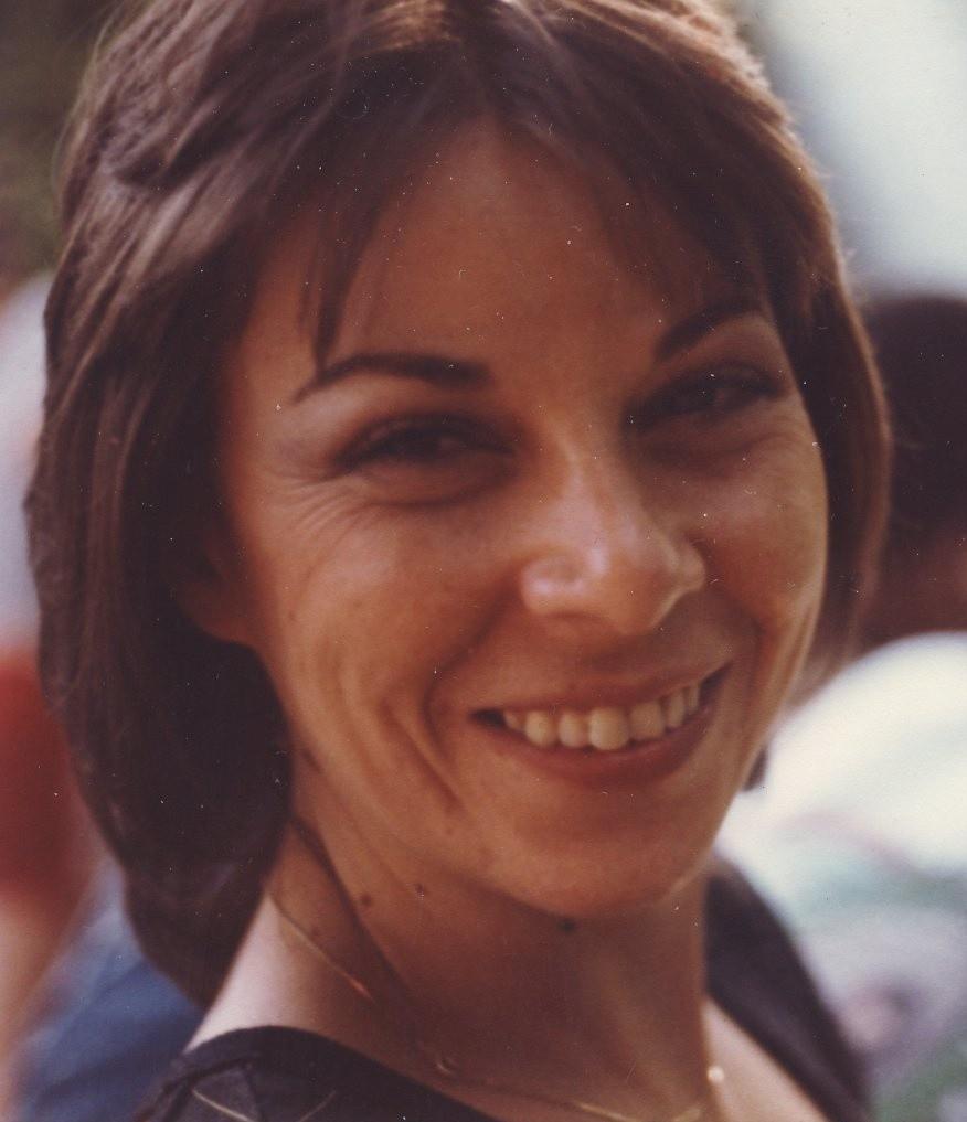 Patsy C. Center Hampton Obituary - Stockbridge, GA