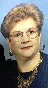 Wynne  Nell  Brittain