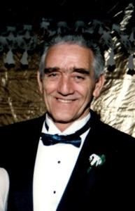 Leroy J.  Stuhr Sr.