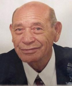 Luis H.  Loera