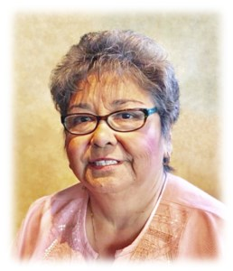 Joann M  Martinez