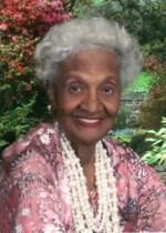 Malinda Lusby