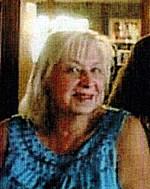 Susanne Labrecque