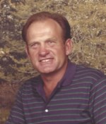 Roland Jones