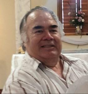 Norberto Jesus  Venegas