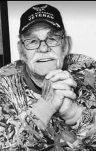 Roy  Pettis Jr.