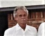 Dennis Love
