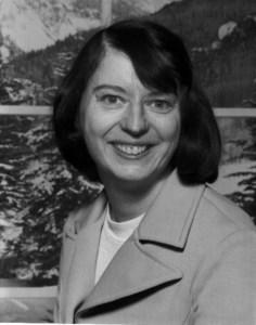 Helen Rose  Kegel
