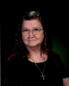 Virginia Lee  Gorley