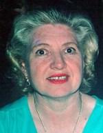 Anna Gdula