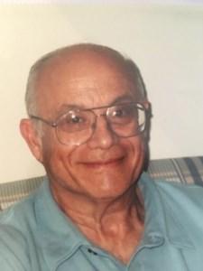 Irving J.  Pichney