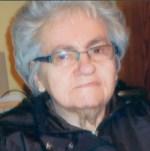 Doreen Amero