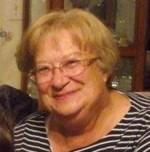 Diana Danler