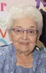 Tina D'Agostino