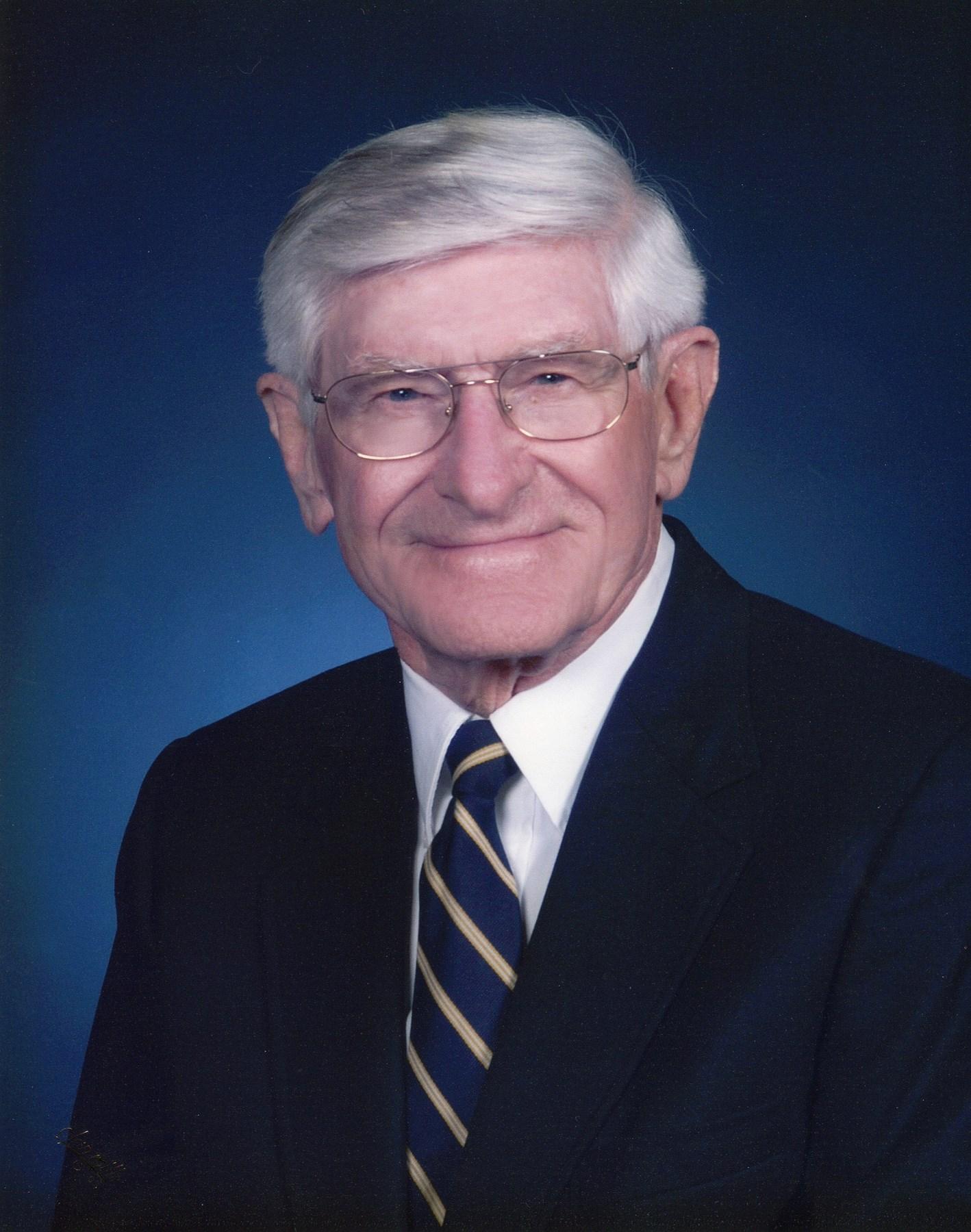 William Bruce Stegath Obituary - Ann Arbor, MI