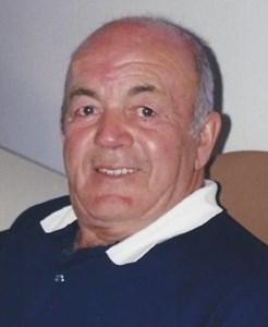 Jacques  Théberge