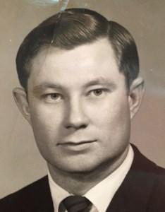 Thomas Joel  Bivens Jr.