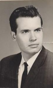 Richard Taylor  Brassell Jr.