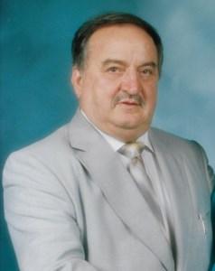 GENNARO  BONIFACIO