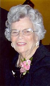 Doris June Picha   Drumhiller