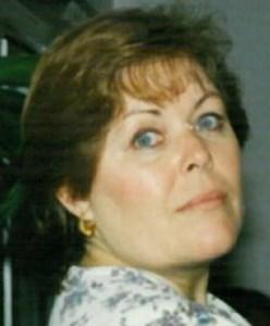 Carol A.  Gregory