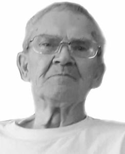 Benjamin C.  Wilson