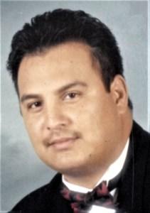 Fernando  Corralejo