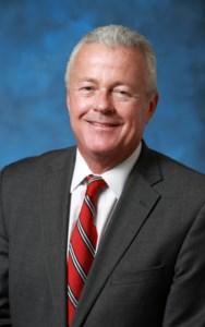 Jon Scott  Morrison