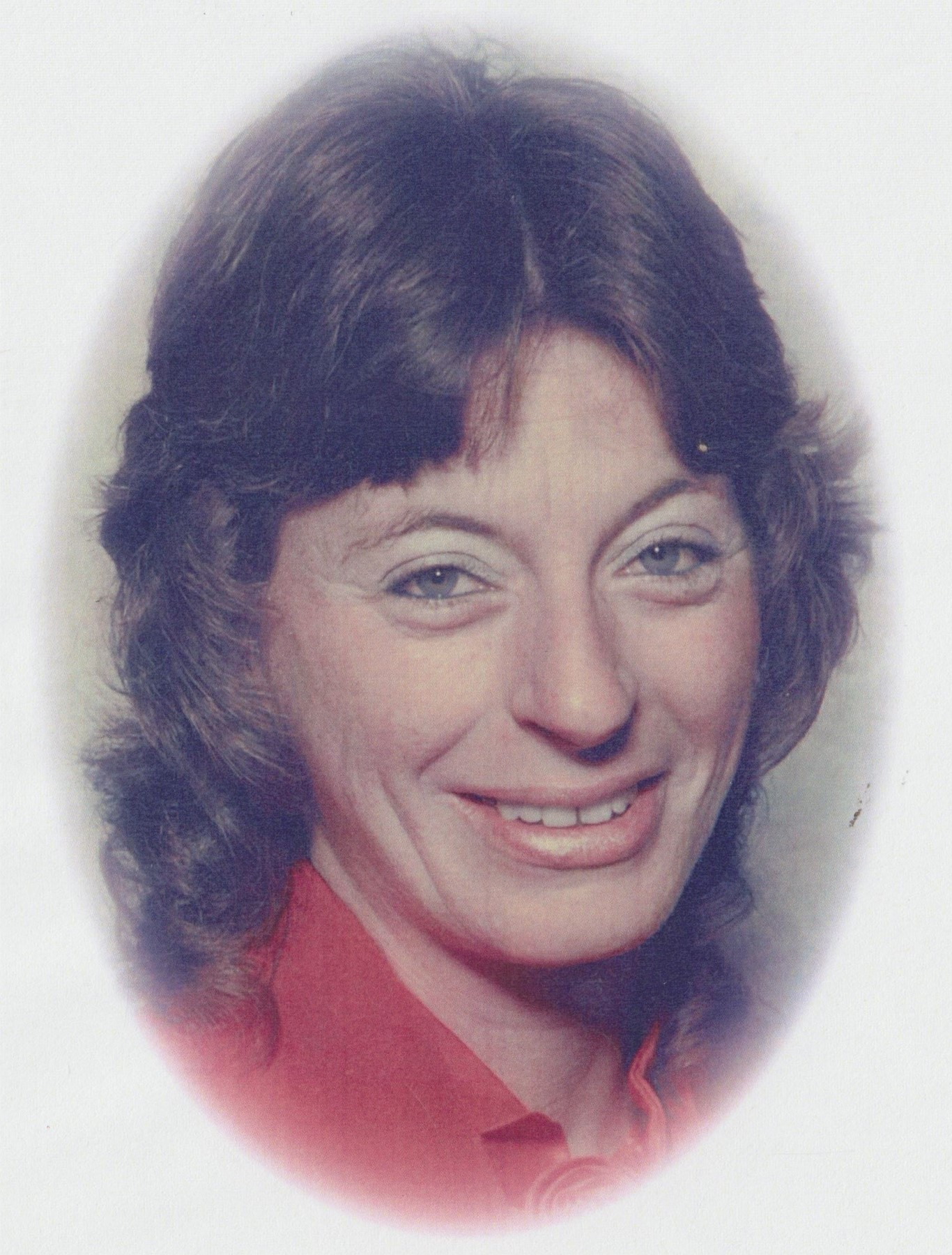 Jacqueline Eileen Brown Obituary - Greenville, OH