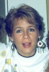 Vivian Patricia  Moar