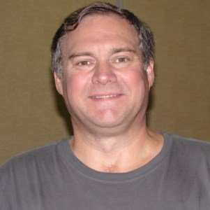 Daniel P  Snedden