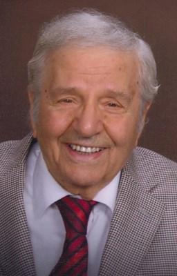 Ignatius Giacalone
