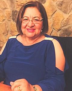 Maria Guadalupe  Quintana