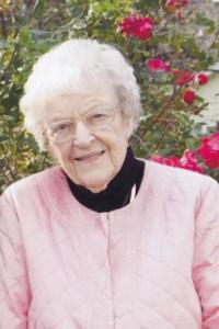 Jane E  Tabler