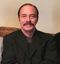 Jessie William  Robertson Jr.