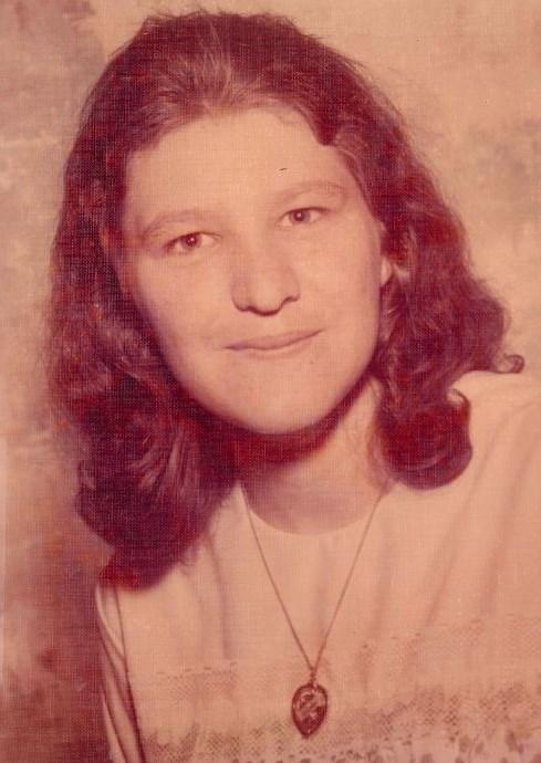 Doris Guinn  CARPENTER