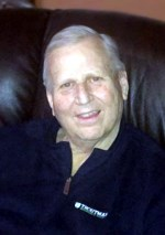 David Troutman