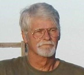 Lyle Bruce  Grate