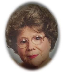 Carol  A.  (Geter) Doiron