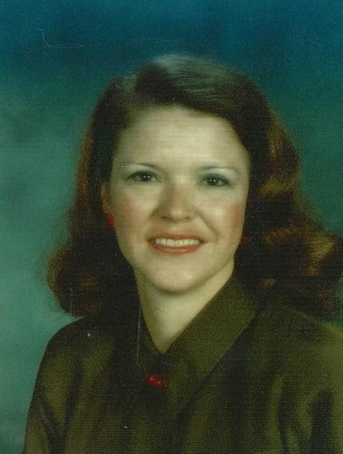 Obituary of Kristin Railey-Kessling