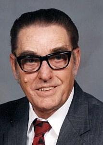 Arnold  Foltermann