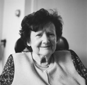 Rita  Guidry